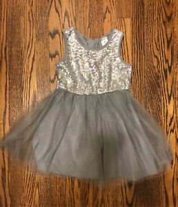 Holiday dress (2T)