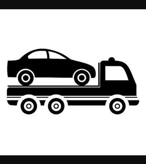 Towing service  Altona North Hobsons Bay Area Preview