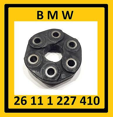 Hardyscheibe BMW 3er Compact (E36) 316 g 316 i 318 tds 318 ti 323 ti online kaufen