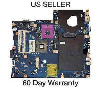 Acer Aspire 5732Z 5732ZG Motherboard MBPPB02001