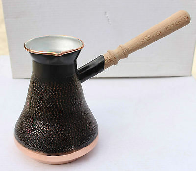 6-7 cup ARMENIAN TURKISH NEW COFFEE POT ...