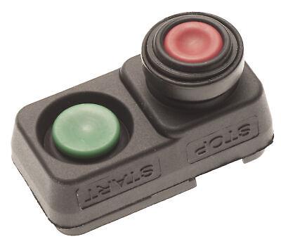 Kawasaki JS SX SXR Xi 440 550 750 800 Lanyard Tether Switch Upgrade 32099-3818