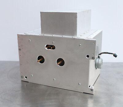 Thermo Electron Finnigan Coil Box Module - Tsq Quantum Ms Mass Spectrometer