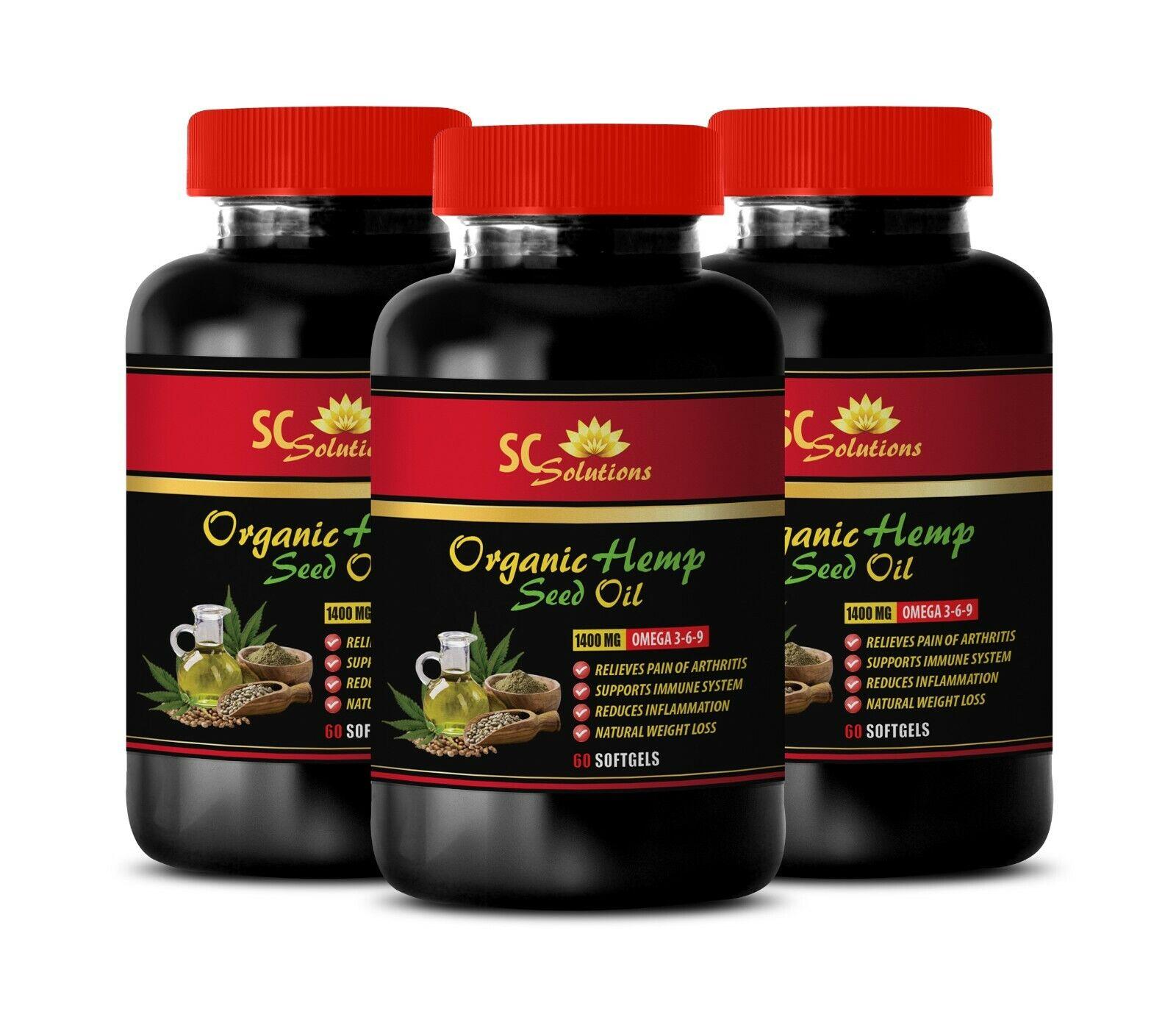 hemp oil caplets, ORGANIC HEMP SEED OIL 100mg, top grade hemp oil 3B