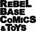 rebelbase