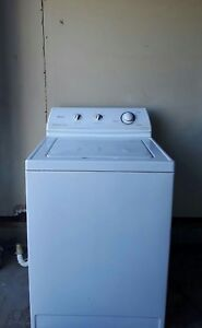 Maytag washer, free delivery