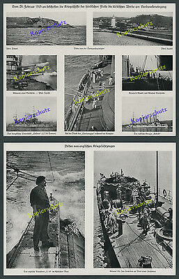 Schlacht Gallipolli Dardanellen Osmanen Festung Angriff Allierte Seekrieg 1915