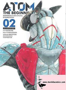 Atom-The-Beginning-02-Masami-Yuki