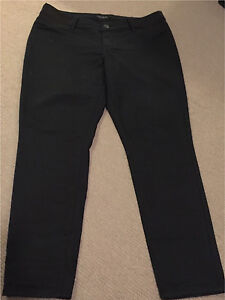 maternity jeans in Perth Region, WA | Pants & Jeans | Gumtree ...