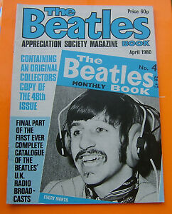 THE-BEATLES-BOOK-MONTHLY-APPRECIATION-Magazine-No-48-April-1980