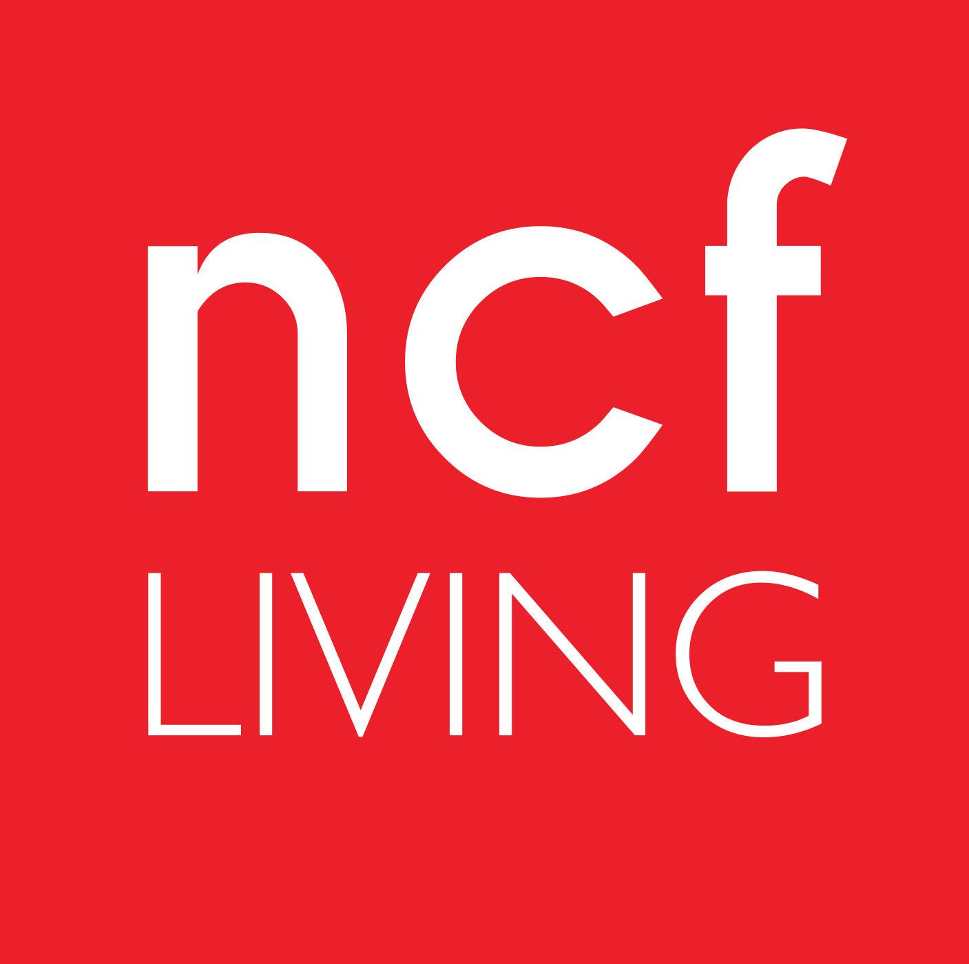 NCF-Living