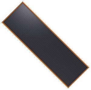 Brunton-81-300721-Solarflat-15-12v-Solar-Amorphus