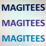 magitees express