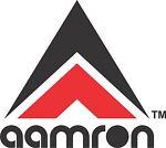 aamron sports