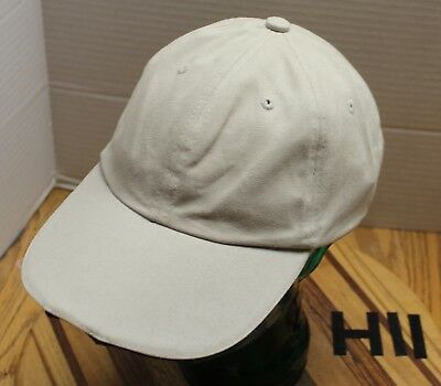 Beige Panther (BEIGE PANTHER VISION LED LIGHTED HAT STRONG BATTERY WORKS GREAT VGC H11)
