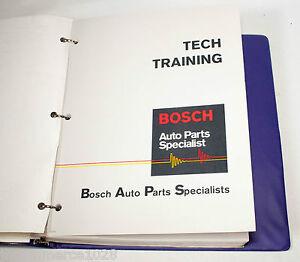 bosch tech training kjetronic fuel in abs porsche 911 turbo 87 Http://i.ebayimg.com/00/s/MTM5OVgxNjAw/z/SpoAAOSw~bFWM6h1/$_35.JPG