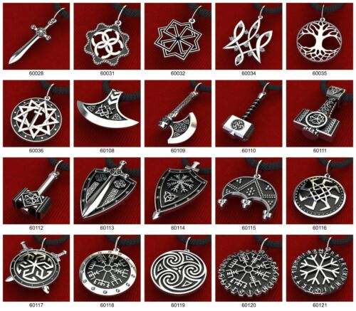 set of WAX PATTERNS (#p2) for Lost Wax Casting silver or gold Jewelry (20 pcs)