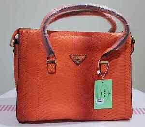 Prada handbags Merrylands Parramatta Area Preview