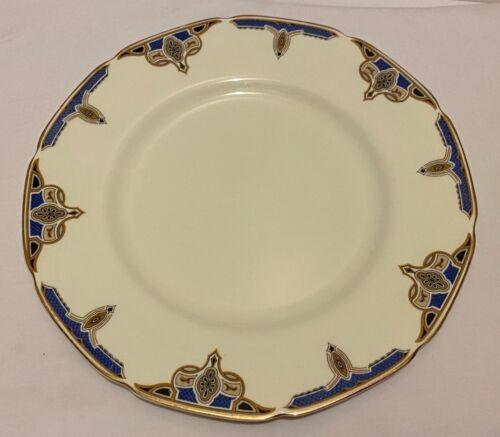 Grindley Balmoral dinner plate