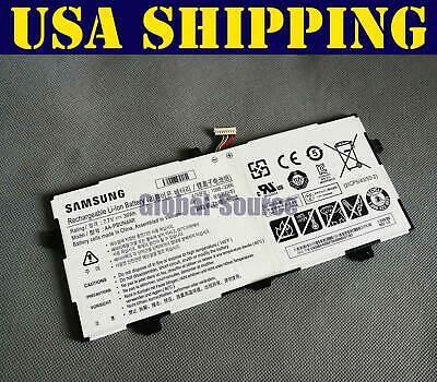 Genuine AA-PBUN4AR Battery For Samsung NT900X5H/X5L/X5M/X5P NT900X5W NT901X5L