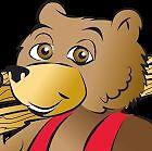 Bear Bear Woodworking