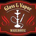 glassandvaporhouse