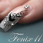 Fenix11 Nails