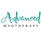 Myotherapist Wanted to join a leading award-winning clinic Northcote Darebin Area Preview