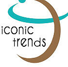 iconictrends