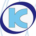 Kings Cycles Ltd Wellington