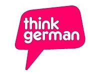 German Tuition/Classes/ Teacher