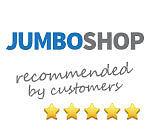 jumbo-shop24