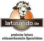 latinando_gmbh