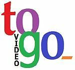 TO GO VIDEO