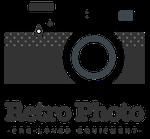 retrophotographic