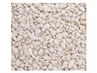 Bulk Bag White Dolomite