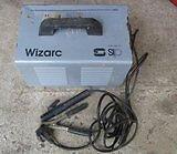 SIP ELECTRIC WELDER 230/240V
