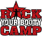 Women's Outdoor Boot Camp - Summer SPECIAL July & August