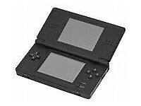 Nitendo DS Lite for sale - good condition
