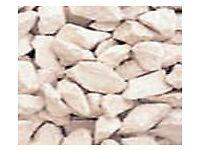 Cotswold Stones