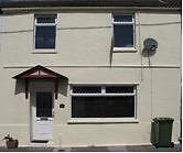 3bedroom house in Cwmdare Aberdare, modern, clean with lovely garden
