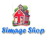 8imageShop