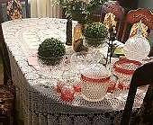 dining table 6 seater Ashburton Boroondara Area Preview
