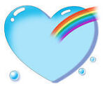 heartvalue