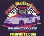 PMRPARTS.COM Used Auto Racing Parts