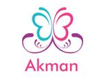 akman_store