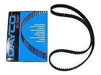 DAYCO TIMING / CAM BELT FORD - See advert for compatible models