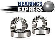 Bearings Express UK