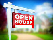 OPEN HOUSE - Torbay