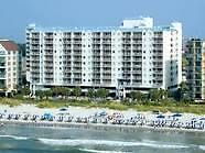 Visiting Myrtle Beach in 2015 on a Travel Budget?  (CLICK HERE!)